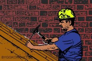 byggkontakt-hantverkare-bygger
